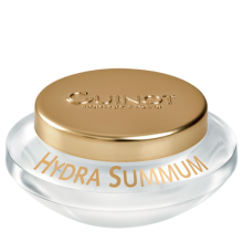 Crème Hydratation Guinot Hydra Summum